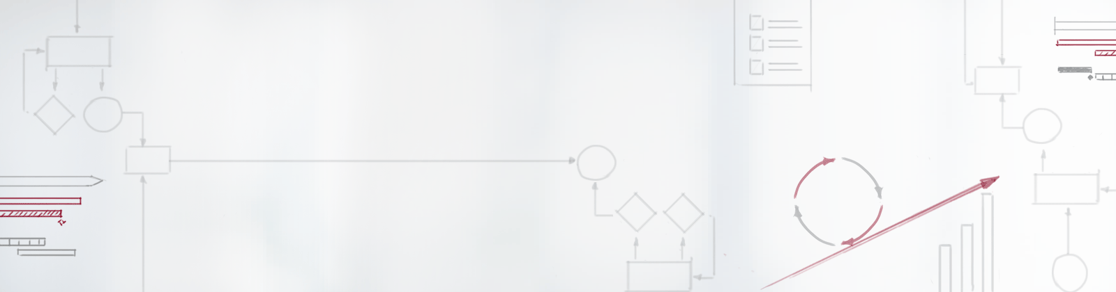 Klaus Douvern Startseite HIntergrundbild